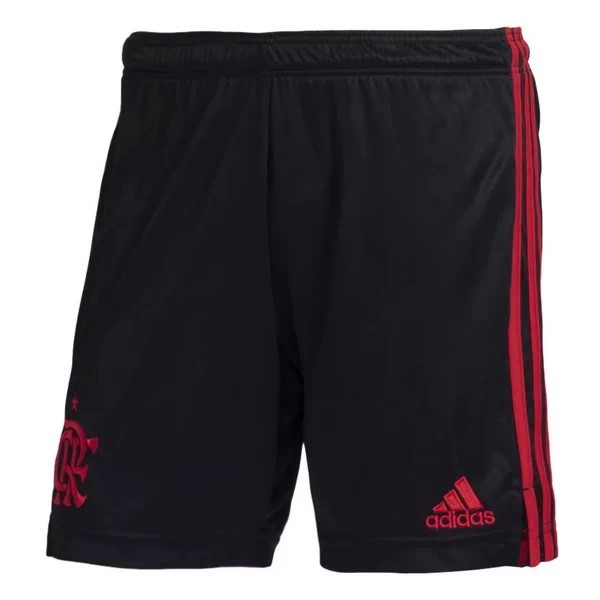 Pantalon Football Flamengo Third 2020/2021 Noir